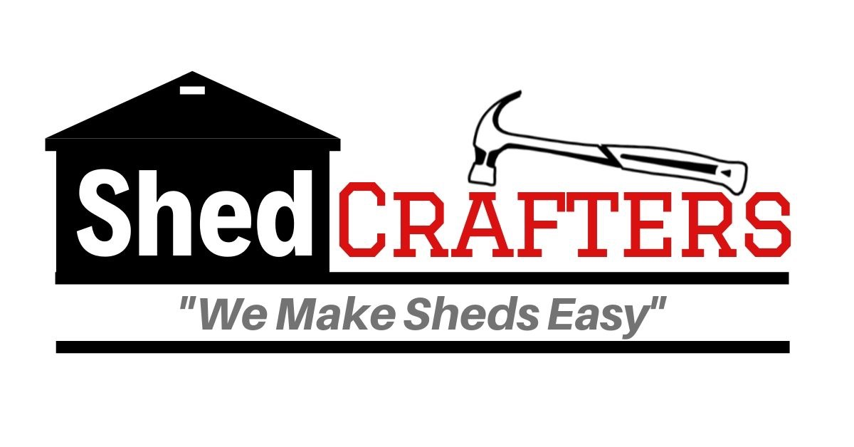 Shed Crafters West Coast Florida